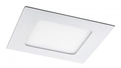 LED svítidlo RA 5577