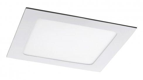 LED svítidlo RA 5578