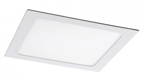 LED svítidlo RA 5579
