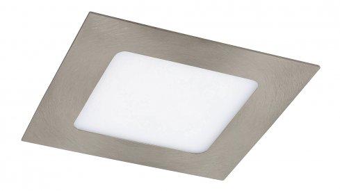 LED svítidlo RA 5581