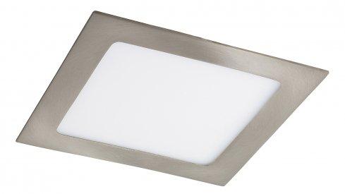 LED svítidlo RA 5582