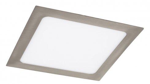 LED svítidlo RA 5583