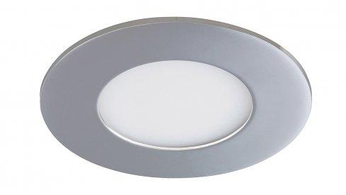 LED svítidlo RA 5584