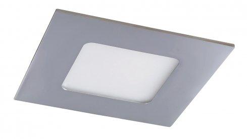 LED svítidlo RA 5586