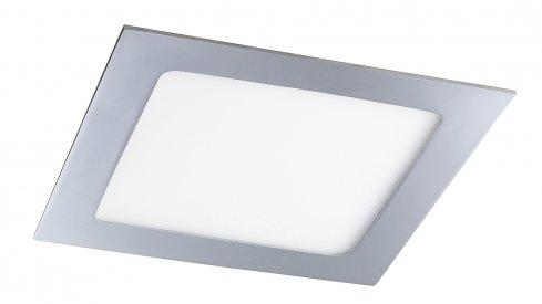 LED svítidlo RA 5587