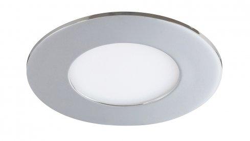 LED svítidlo RA 5588