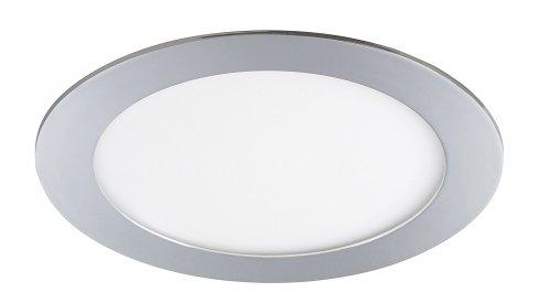 LED svítidlo RA 5589