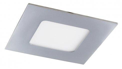 LED svítidlo RA 5590