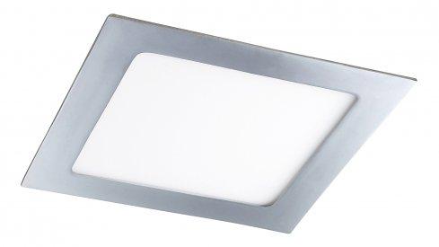 LED svítidlo RA 5591