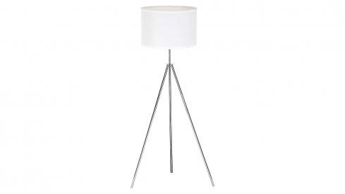 Stojací lampa RA 5596