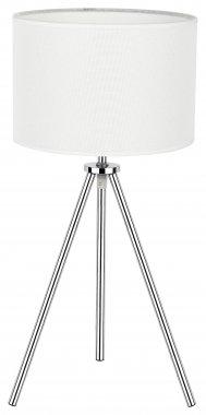 Stojací lampa RA 5597