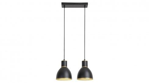 Lustr/závěsné svítidlo RA 5603
