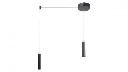 Lustr/závěsné svítidlo RA 5641
