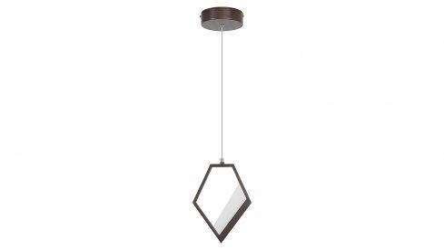 Lustr/závěsné svítidlo RA 5642