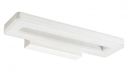 Nástěnné svítidlo RA 5650