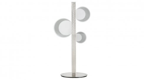 Pokojová stolní lampa RA 5656