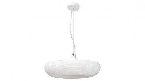 Lustr/závěsné svítidlo RA 5660