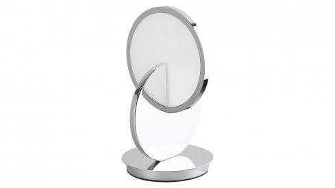 Pokojová stolní lampa RA 5669