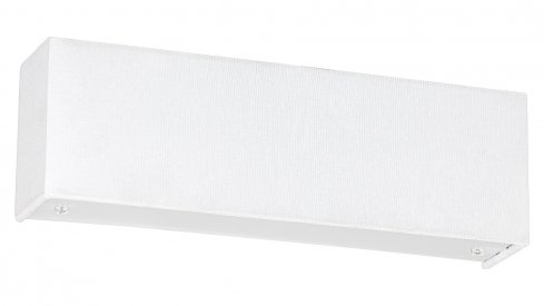 Nástěnné svítidlo RA 5686-1