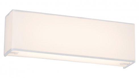 Nástěnné svítidlo RA 5686-2