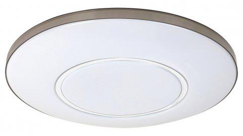 Stropní svítidlo RA 5695