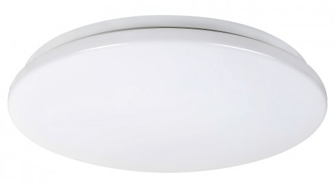 Stropní svítidlo RA 5698