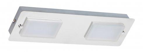 Koupelnové osvětlení RA 5723-1