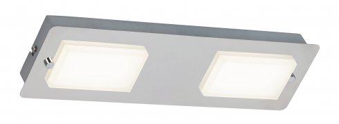 Koupelnové osvětlení RA 5723