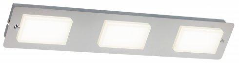 Koupelnové osvětlení RA 5724
