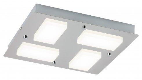 Koupelnové osvětlení RA 5725