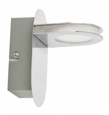 Koupelnové osvětlení RA 5741