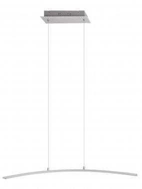 Lustr/závěsné svítidlo RA 5759