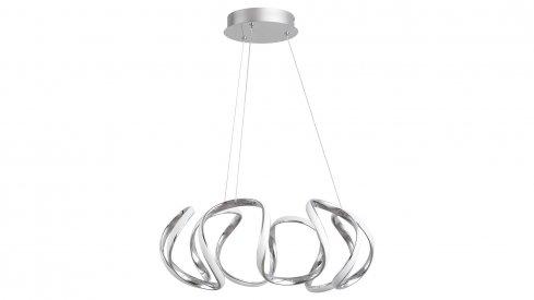 Lustr/závěsné svítidlo RA 5770