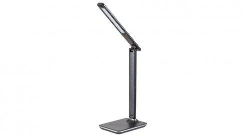 Pokojová stolní lampa RA 5774