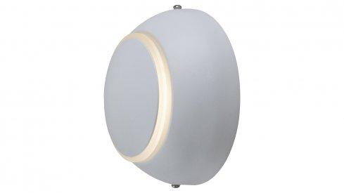 Nástěnné svítidlo RA 5776