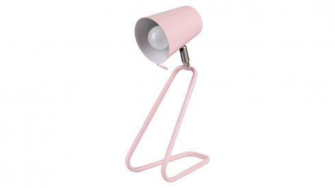 Pokojová stolní lampa RA 5780