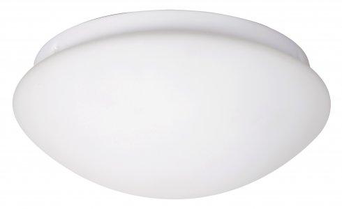 Nástěnné svítidlo RA 5868