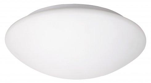 Stropní svítidlo RA 5870