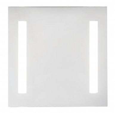 Koupelnové osvětlení RA 5871