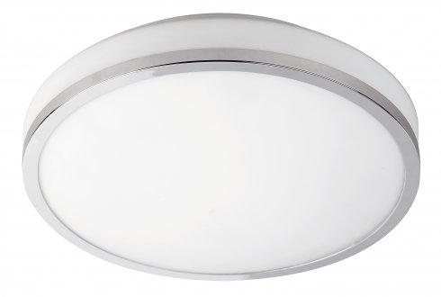 Stropní svítidlo RA 5872