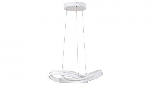 Lustr/závěsné svítidlo RA 5891