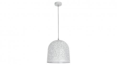 Lustr/závěsné svítidlo RA 5910