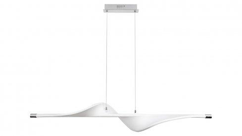 Lustr/závěsné svítidlo RA 5918