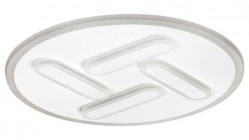 Stropní svítidlo RA 5919