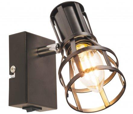Přisazené bodové svítidlo RA 5958