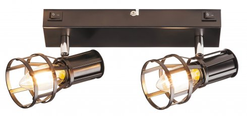 Přisazené bodové svítidlo RA 5959