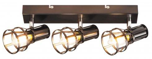 Přisazené bodové svítidlo RA 5960