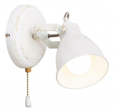 Přisazené bodové svítidlo RA 5966