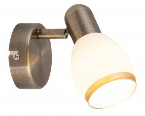 Přisazené bodové svítidlo RA 5970