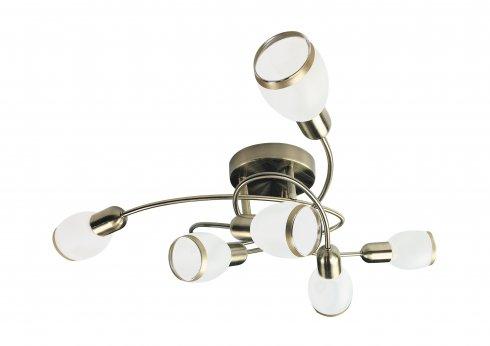 Stropní svítidlo RA 5974
